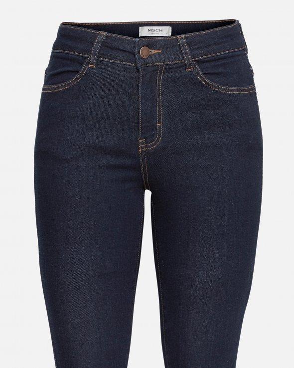 Moss Copenhagen - Petra Skinny Jeans