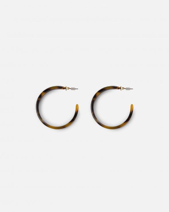 Moss Copenhagen - Eva Wide Creol