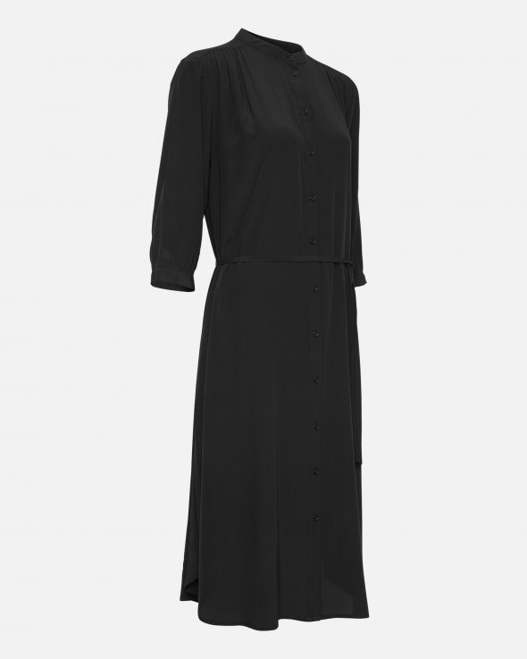 Moss Copenhagen - Benedicte Melody 3/4 Dress