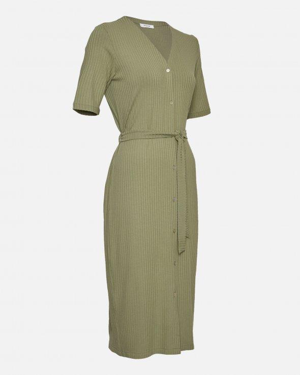 Moss Copenhagen - Kaila Kimmie SS Dress