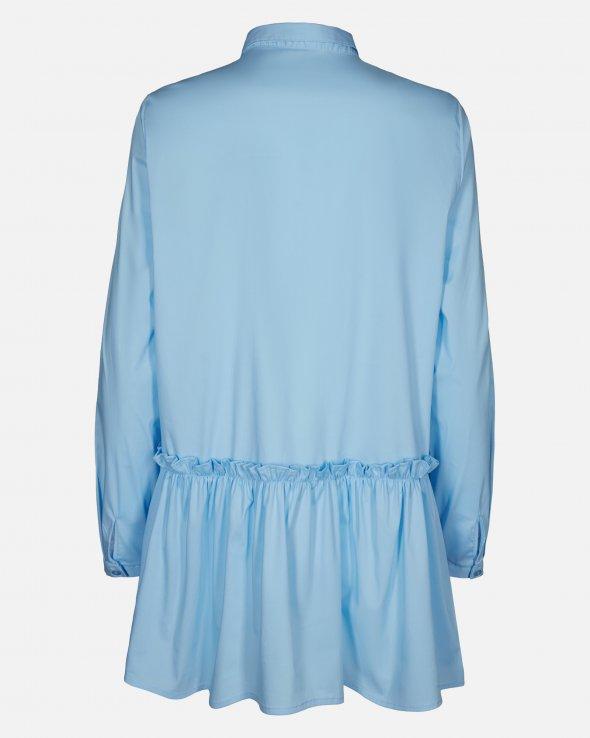 Moss Copenhagen - Ching Ava Shirt