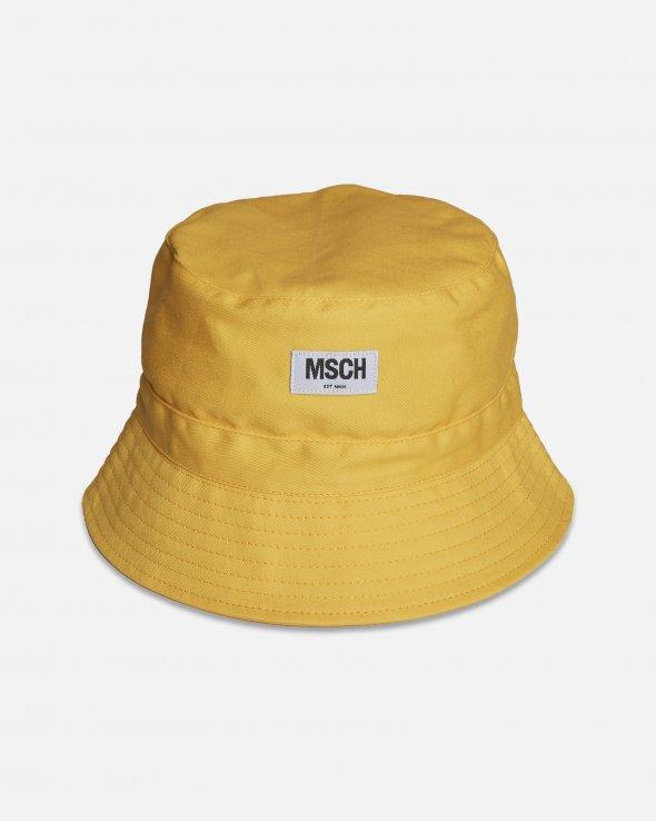 Moss Copenhagen - Balou Bucket Hat