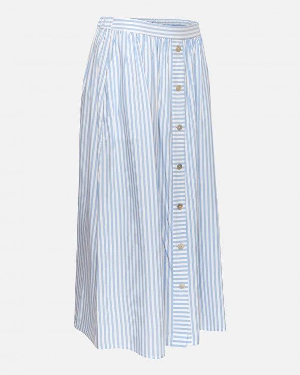 Moss Copenhagen - Raina Beach Skirt