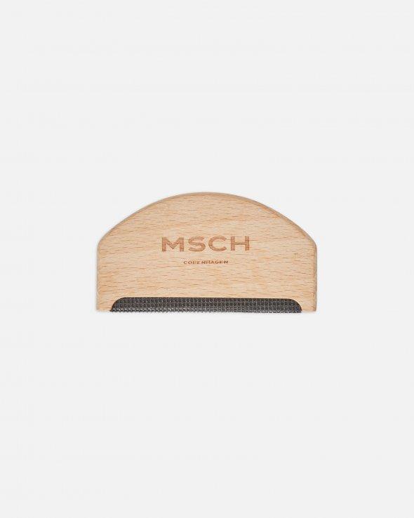 Moss Copenhagen - Wool Comb