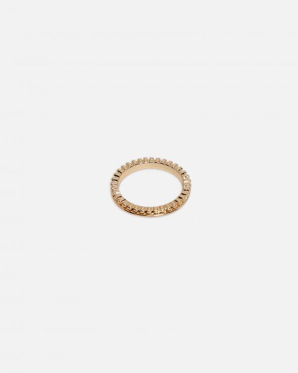 Moss Copenhagen - Harmony Ring