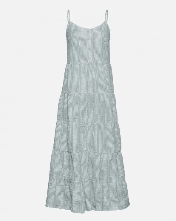 Moss Copenhagen - Pamina SL Dress