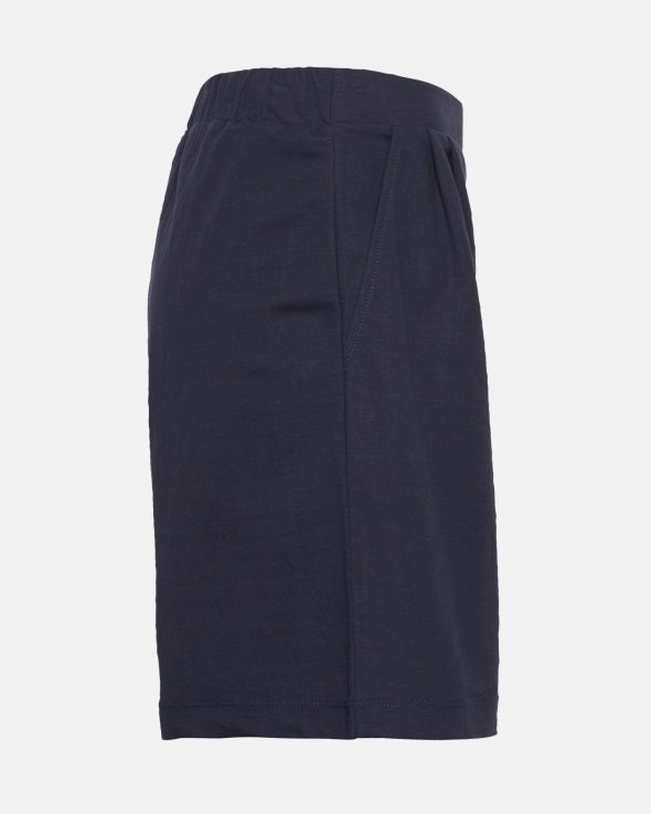 Moss Copenhagen - Leya Pethrine Shorts