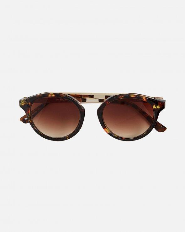 Moss Copenhagen - Aster Sunglasses