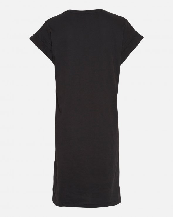 Moss Copenhagen - Alvidera MSCH EST Dress