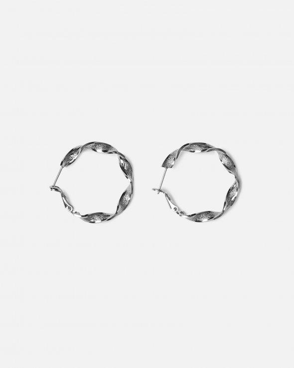 Moss Copenhagen - Dacia Earring