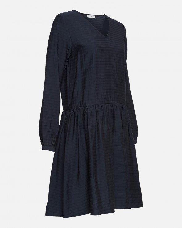 Moss Copenhagen - Aba Elysia LS Dress