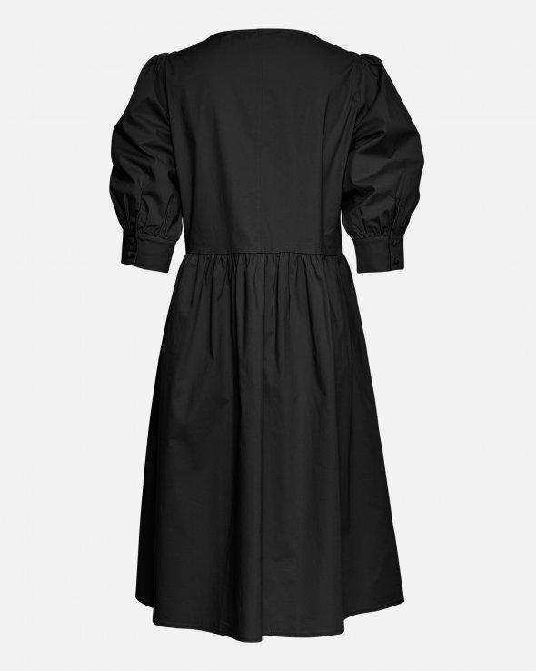 Moss Copenhagen - Minora 3/4 Dress