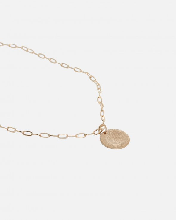 Moss Copenhagen - Emmerly Necklace