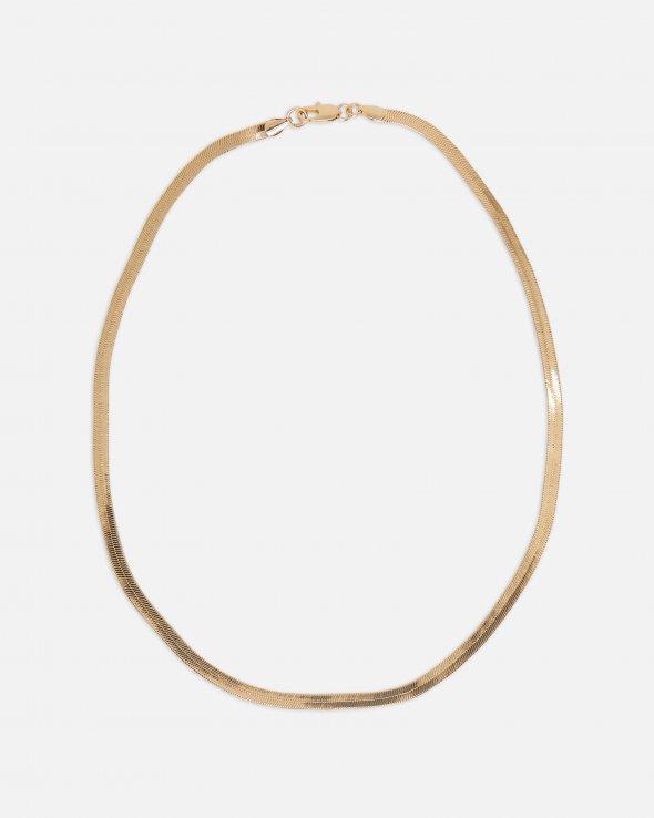 Moss Copenhagen - Shae Necklace