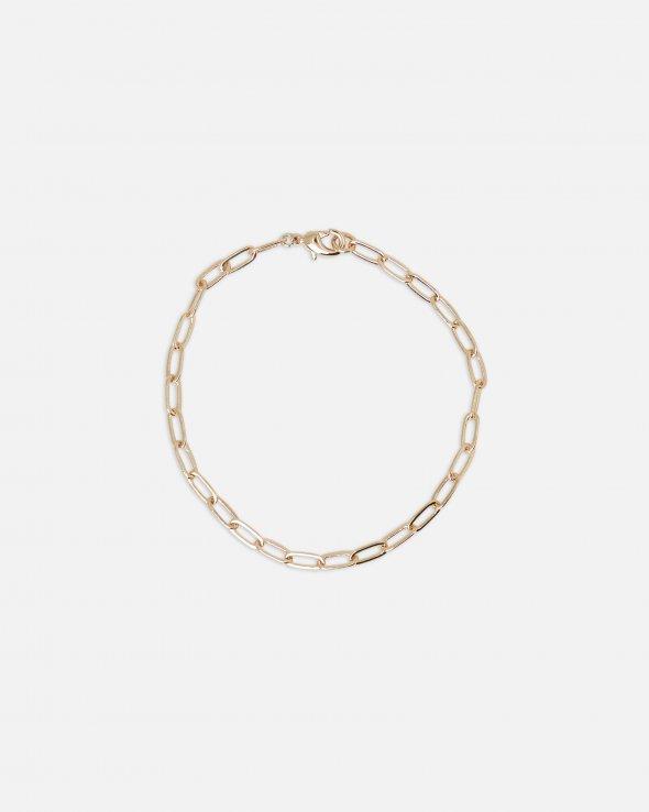 Moss Copenhagen - Emmerly Bracelet