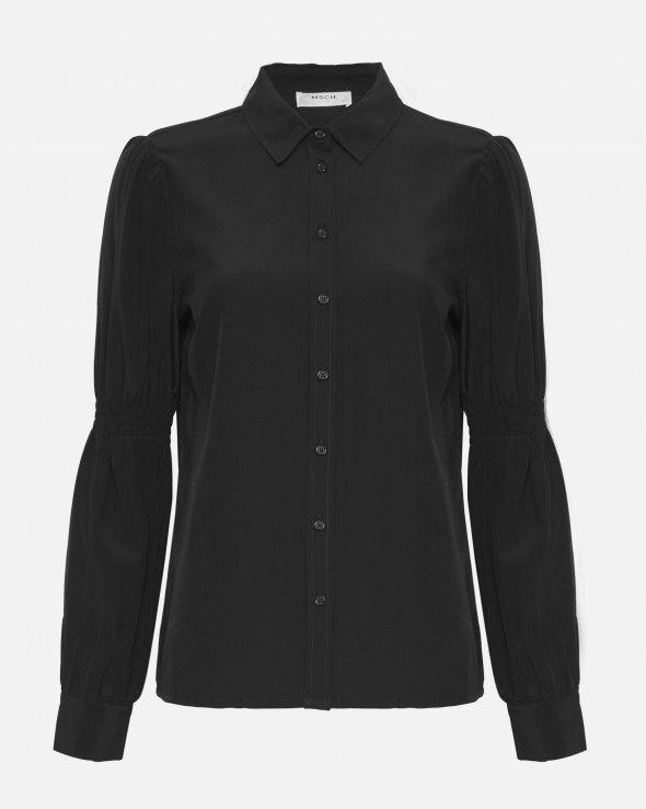 Moss Copenhagen - Blakely Melody LS Shirt
