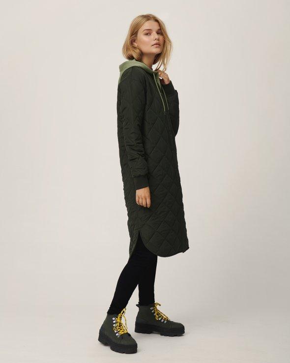 Moss Copenhagen - Morizy Deya Jacket
