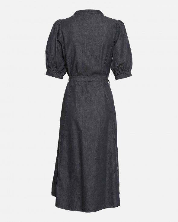 Moss Copenhagen - Fanella Lyanna 2/4 Dress