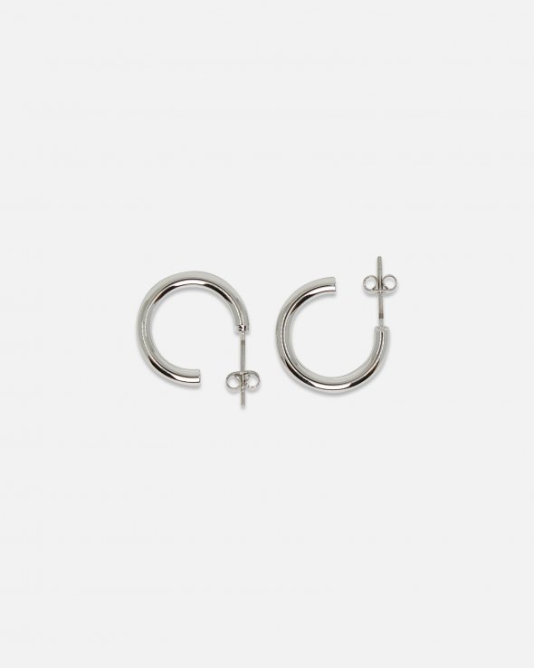 Moss Copenhagen - Sally Creol Earring