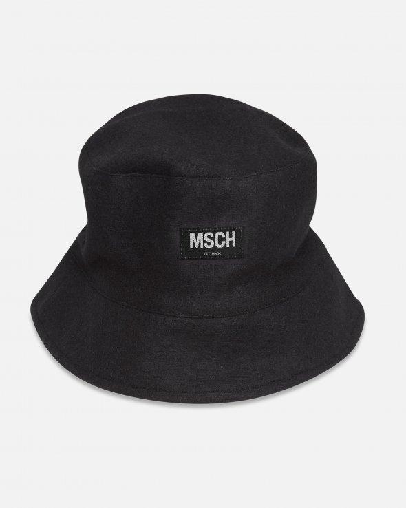 Moss Copenhagen - Emilia Bucket Hat