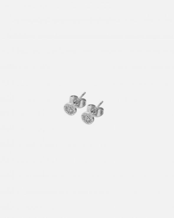 Moss Copenhagen - Sunrid Earstuds
