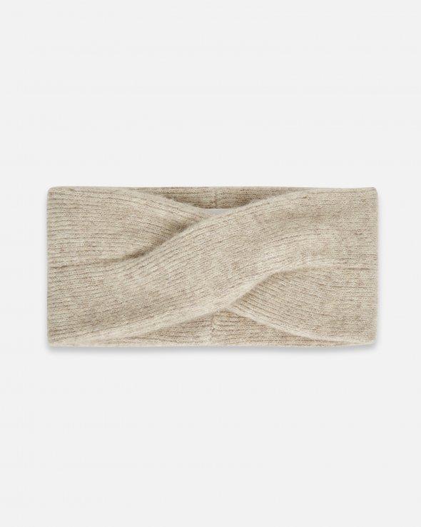 Moss Copenhagen - Kikka Mohair Headband