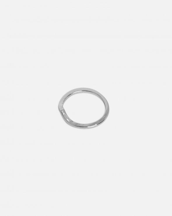 Moss Copenhagen - Fatima Ring