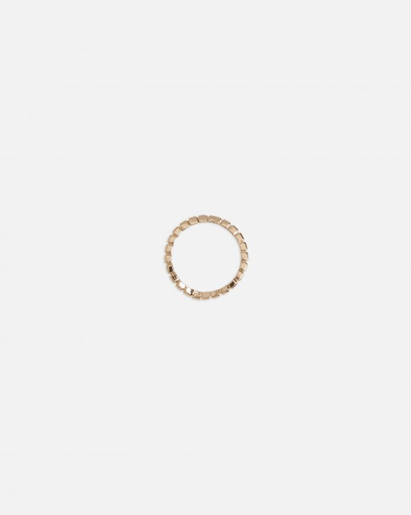 Moss Copenhagen - Feline Ring