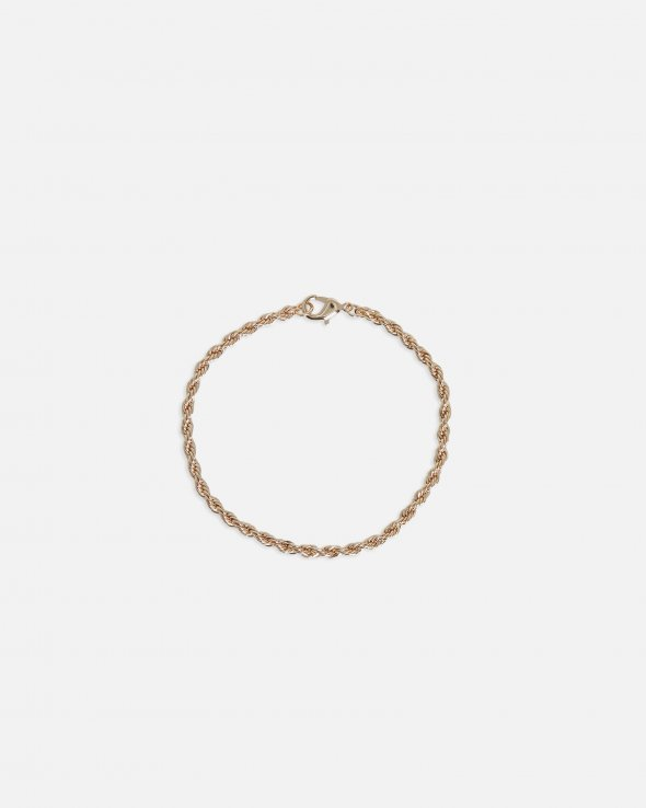 Moss Copenhagen - Cadee Bracelet