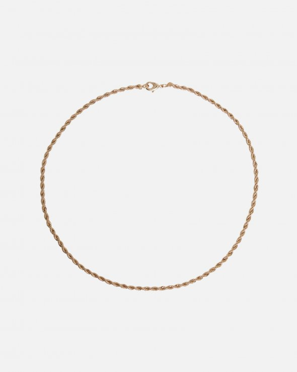 Moss Copenhagen - Cadee Necklace