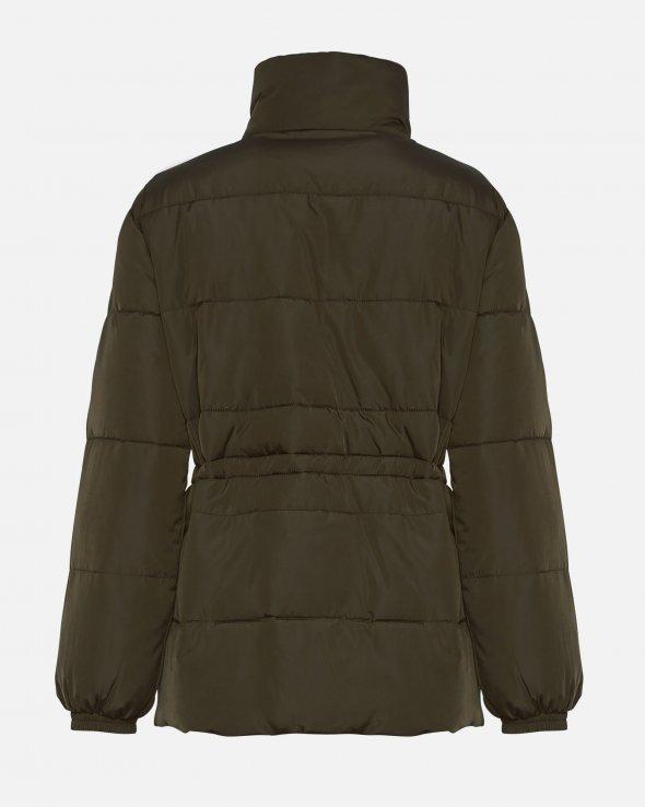 Moss Copenhagen - Petrina Jacket