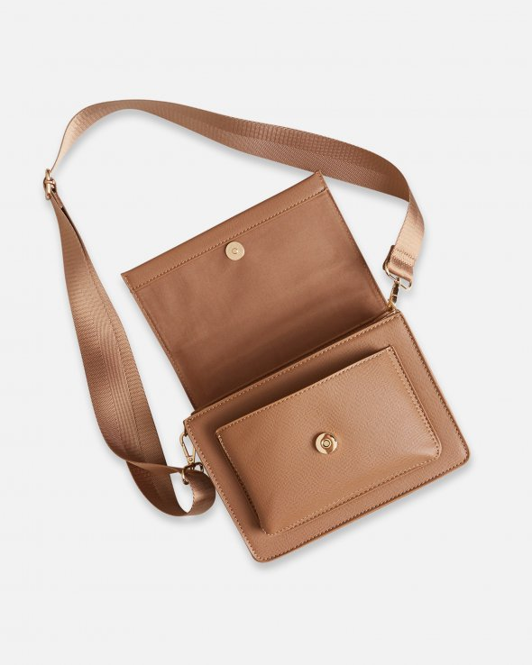 Moss Copenhagen - Willan Crossover Bag