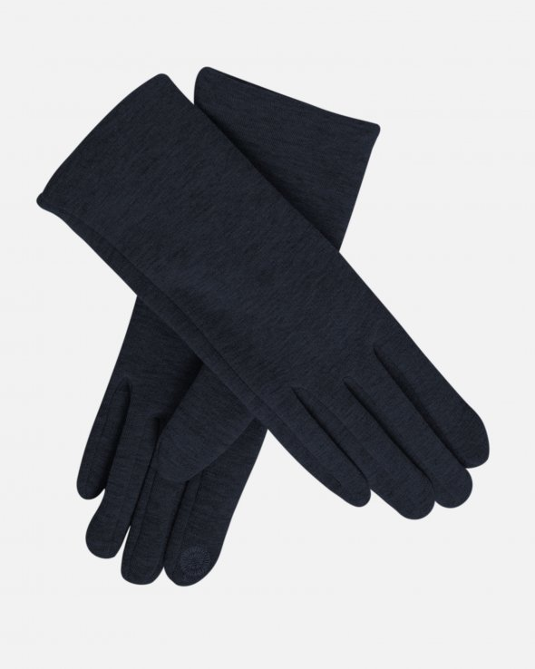 Moss Copenhagen - Riin Gloves