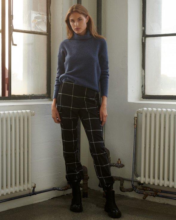 Moss Copenhagen - Abena Lexie Pants