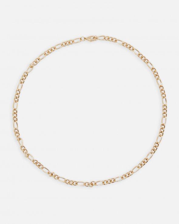 Moss Copenhagen - Basha Necklace