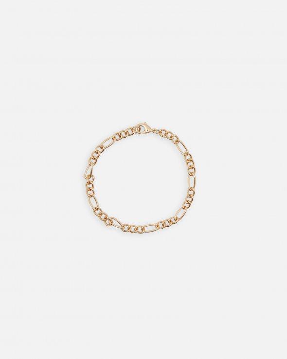 Moss Copenhagen - Basha Bracelet