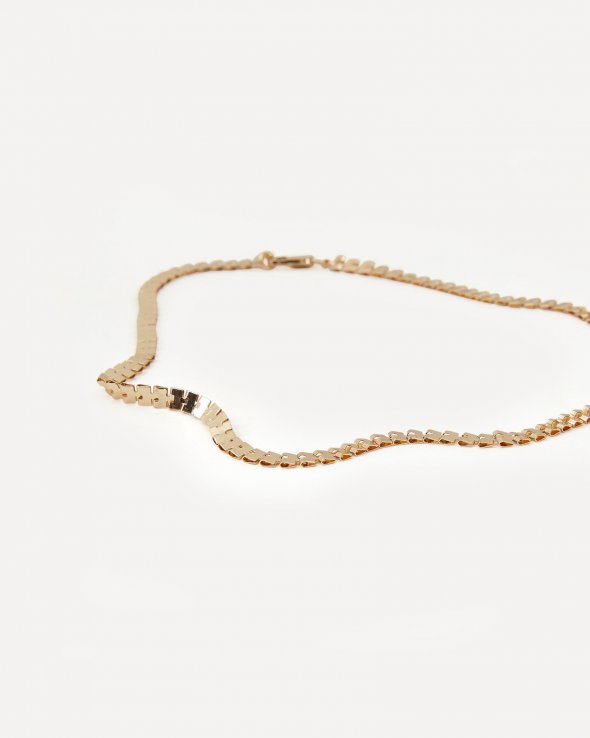 Moss Copenhagen - Danu Necklace