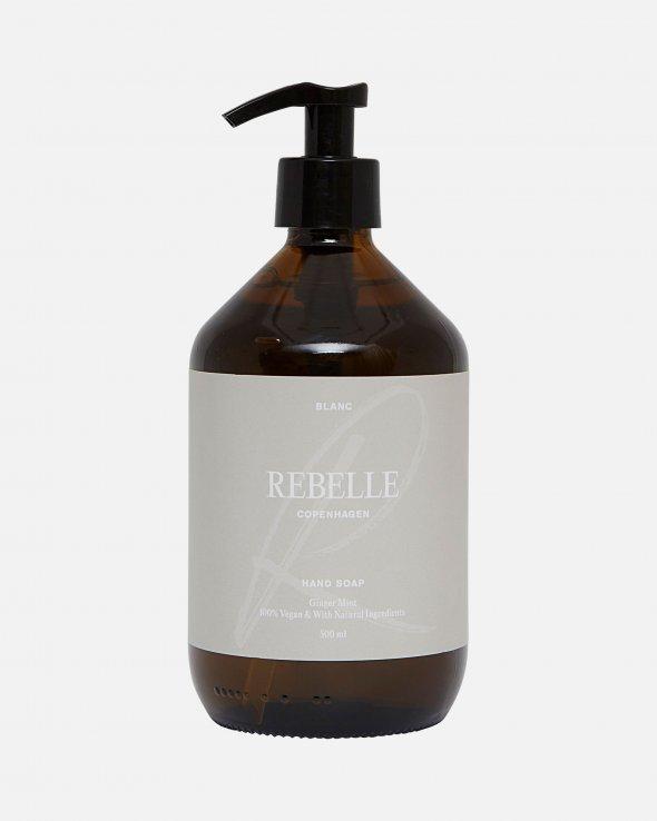 Rebelle Copenhagen - Hand Soap
