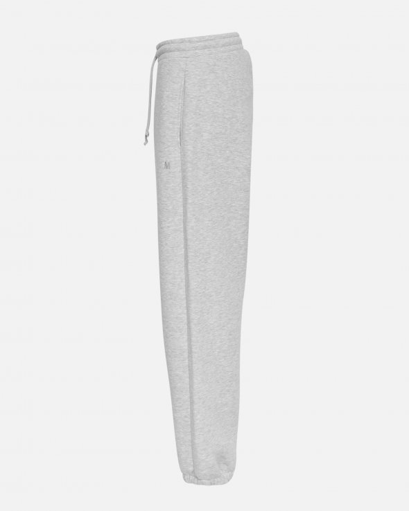 Moss Copenhagen - Ginger Sweat Pants