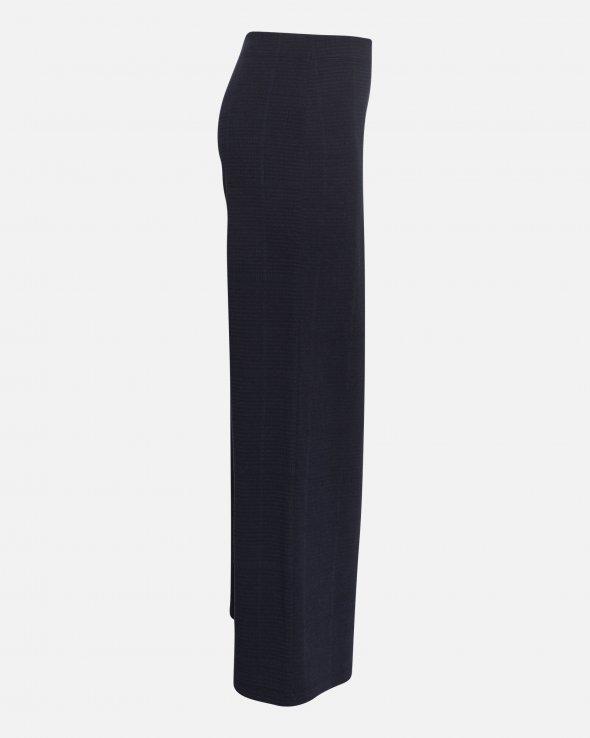 Moss Copenhagen - Tammie Ankle Pants
