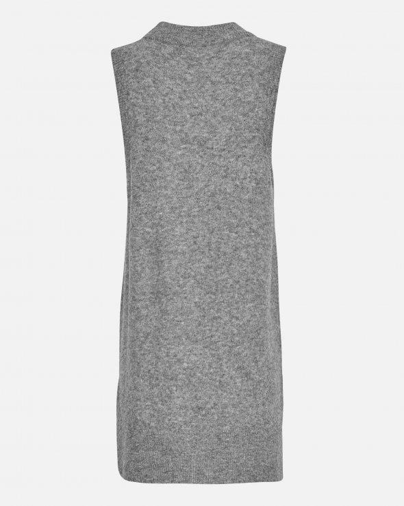 Moss Copenhagen - Zenie Long Vest