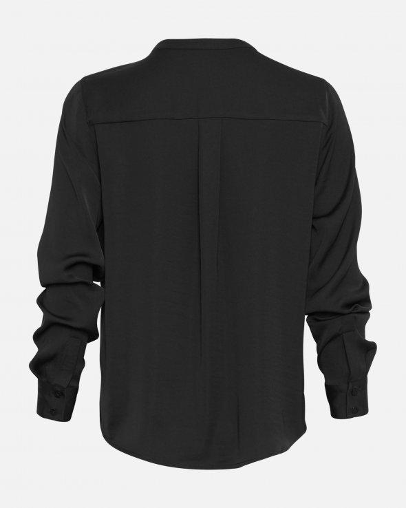 Moss Copenhagen - Luella Polysilk Shirt