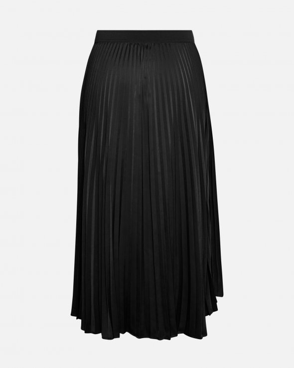 Moss Copenhagen - Carys Senta Skirt