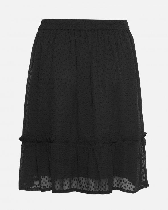 Moss Copenhagen - Ayella Skirt