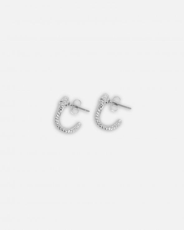 Moss Copenhagen - Sheena Snake Creol