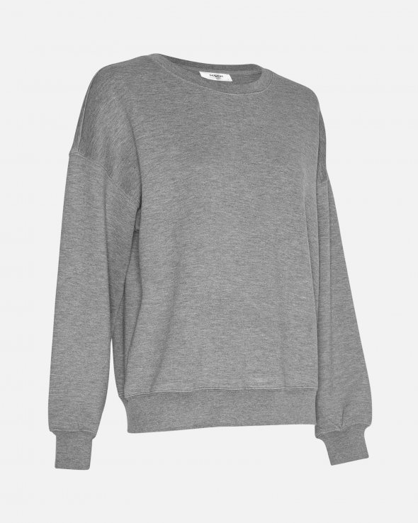 Moss Copenhagen - Ima Sweatshirt