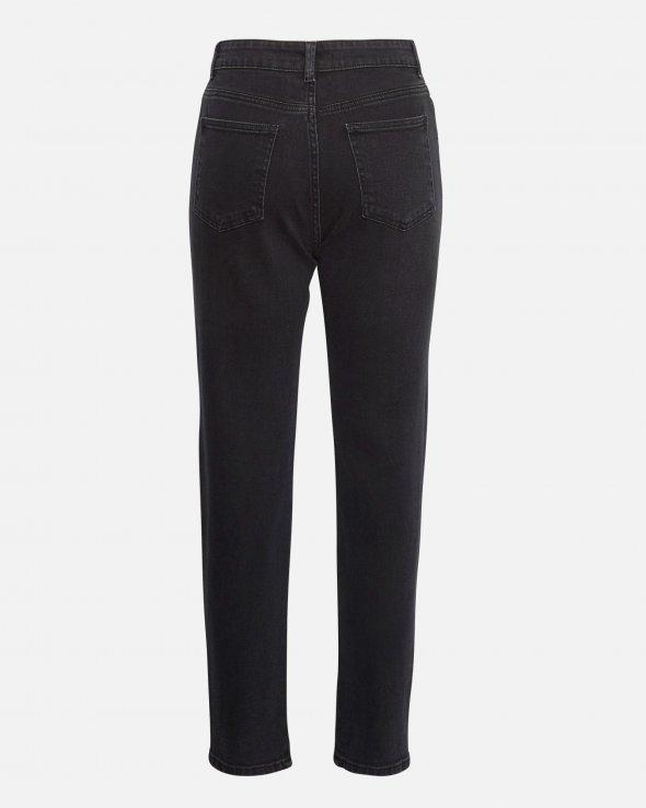 Moss Copenhagen - Tassa Rikka Mom Jeans