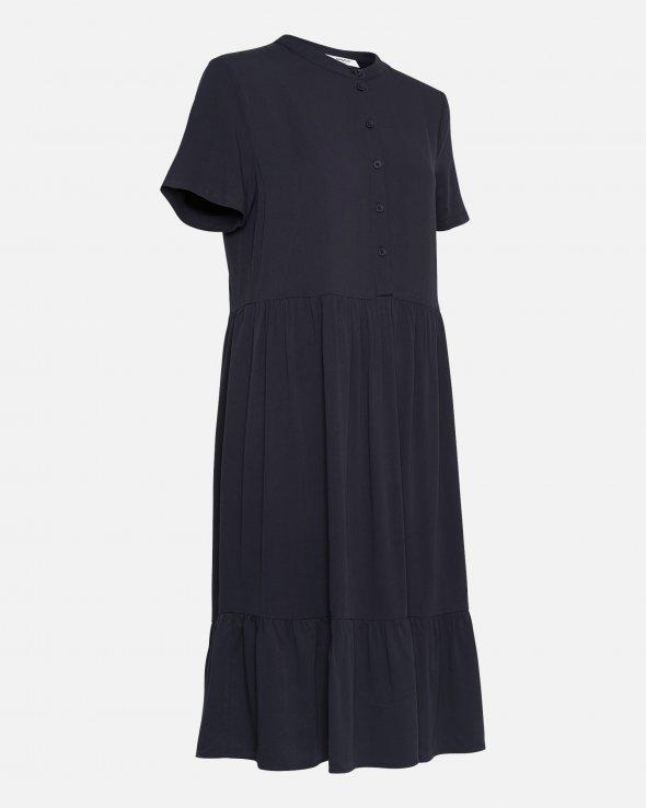 Moss Copenhagen - Madalyn Raye SS Dress
