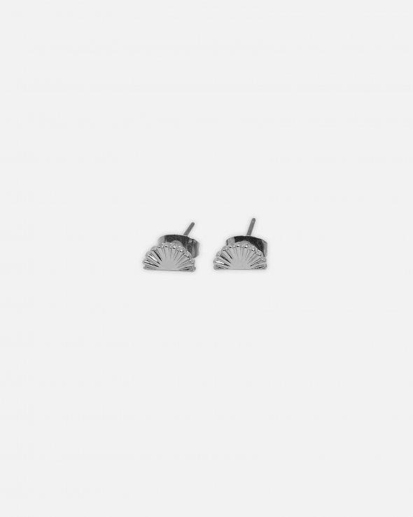 Moss Copenhagen - Fan Earstuds