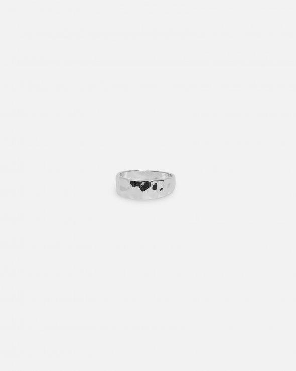 Moss Copenhagen - Peline Ring